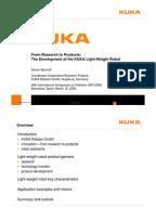 kuka krc4 programming manual pdf
