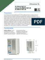 Tech SL2800