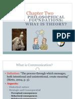 impact of science on society short essay science theory 422 theory