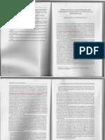Didaktik_d_Literarizitaet