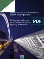 Reverberi Brochure 2010 s