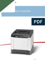 FS-C5150DN_FS-C5250DN_OG_ENG