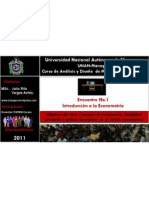 presentacion1_curso_econometrc3ada