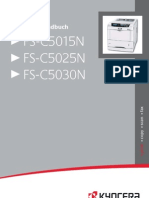 FS-C5015N_C5025...NE 01.12.06