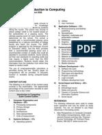 Intro to Computing_20080509