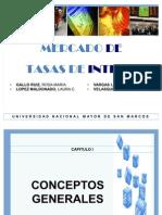 finanzasexpo-1230491835276814-2[1]