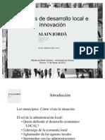 Conferencia_Girona_11_Enero_2012