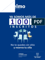Revista San Telmo nº42 Septiembre 2011