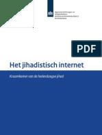 Jihadistisch Internet PDF