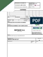 XEBO01-E-MC-007-327-0A(MC ARMONICOS)