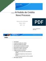 Manual Do Utilizador GSPN Returning Parts_V5