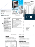 Doc 3501503hn6 Manual Lo