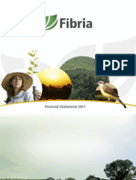 FIBRIA_EBOOK2012INGLES