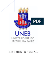 regimento_geral UNEB