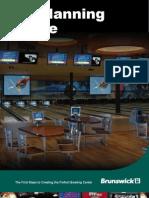 0208 18 Pre Planning Brochure Lo