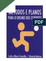 MEODOS_E_PLANOS_PARA_O_ENSINO