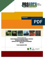 plan-de-manejo-de-los-desechos-solidos-y-afluentes-residuales-sanitarios-para-el-refugio-de-vida-silvestre-punta-de-manabique-2007-2011