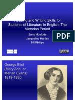 3.1.+George+Eliot