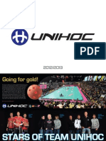 Unihoc-Katalog2012-13spread