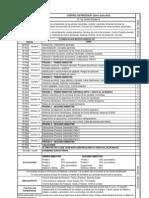 Control Procesos (Ene-Jun 2012)