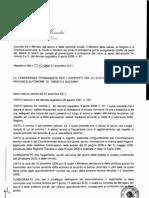 Accordo Stato-Regioni DDL