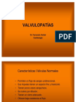 7267930-VALVULOPATIAS-Fisiopatologia