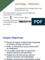 Chap 01 Study Tool
