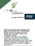 Leggi_Mendel_12