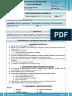 Laboratorio 1_Técnicas e instumentos de medicion_