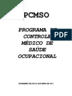 pcmso2