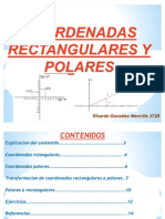 coordenadasrectangularesypolares-100902224226-phpapp02