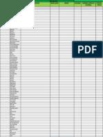 Excel Buscarv 8