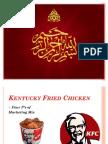 Kentucky Fried Chicken1 Second Draft (1)