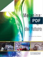 Fotosntesis Humana -2a. Versin Esp e Ingles[1]