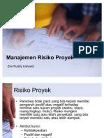 manajemen-risiko-proyek