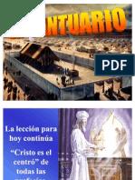 elsantuario-100412113727-phpapp02