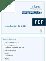 6888504-DB2LCSLIDES01FP2005Ver10