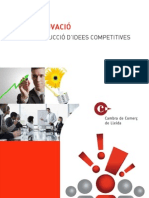 Idees_Competitives