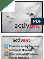 Activant