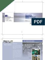 Fabtech -Cleanroom Modular Panels