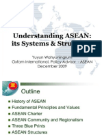 ASEAN Structures Mechanisms Yuyun 10-03-04 - Copy