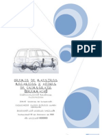 Gremio de Maestros Mecanicos y Afines de Chimborazo