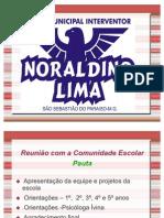 REUNIÃO-2012