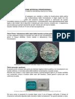 Patine_Artificiali_Professionali