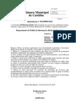 2012-Proposicao_062.00004.2012-prontuario_eletronico