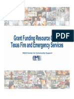 _grant_funding_resource_guide_for_texas_fire_and_emergency_services