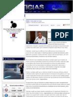 11-02-12   Aprobamos el Autocuidado y protección a Mujeres Embarazadas Cano Vélez