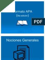 Formato_APA