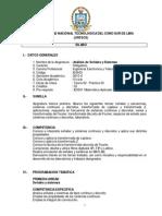 sylabus_analisis_señales_sistemas