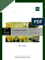 GUIA_DE_ESTUDIO.GRADO_HISTORIA_DEL_ARTE_II_parte